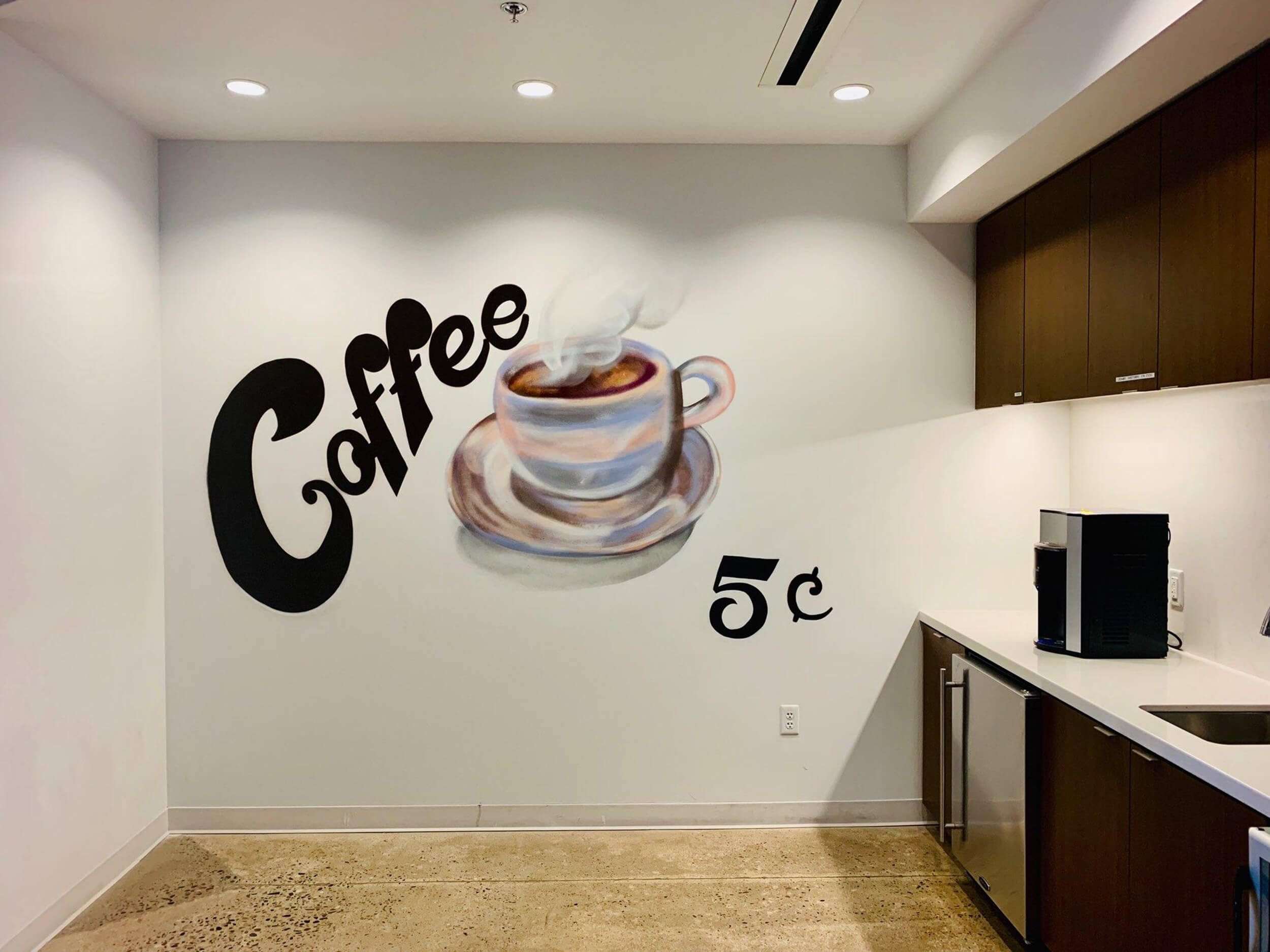 Coffee-Logo.jpg