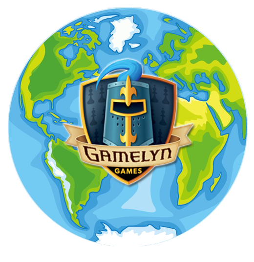 Gamelyn Global copy.png