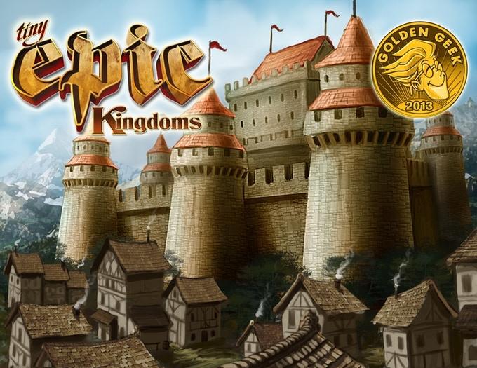 UTEG Castle.jpg