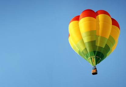 hot-air-balloon.png