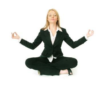 bus-lady-meditating.jpg