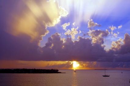 sunset-lives.jpg