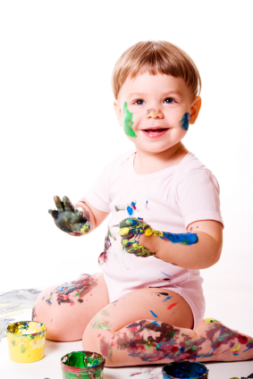 baby-fingerpainting.png