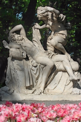 Psyche-and-Eros-resized-600.png