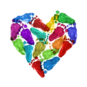 footprint-heart1.jpg
