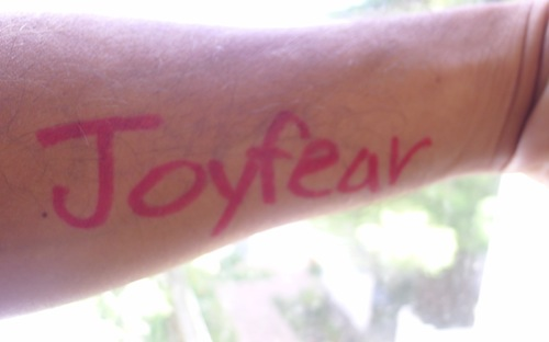 joyfear2-resized-600.png