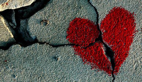 heartbreak-resized-600.png