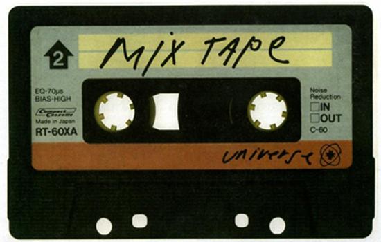 mixtape-resized-600.png