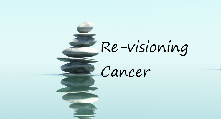 re-visioning-cancer-small.jpg