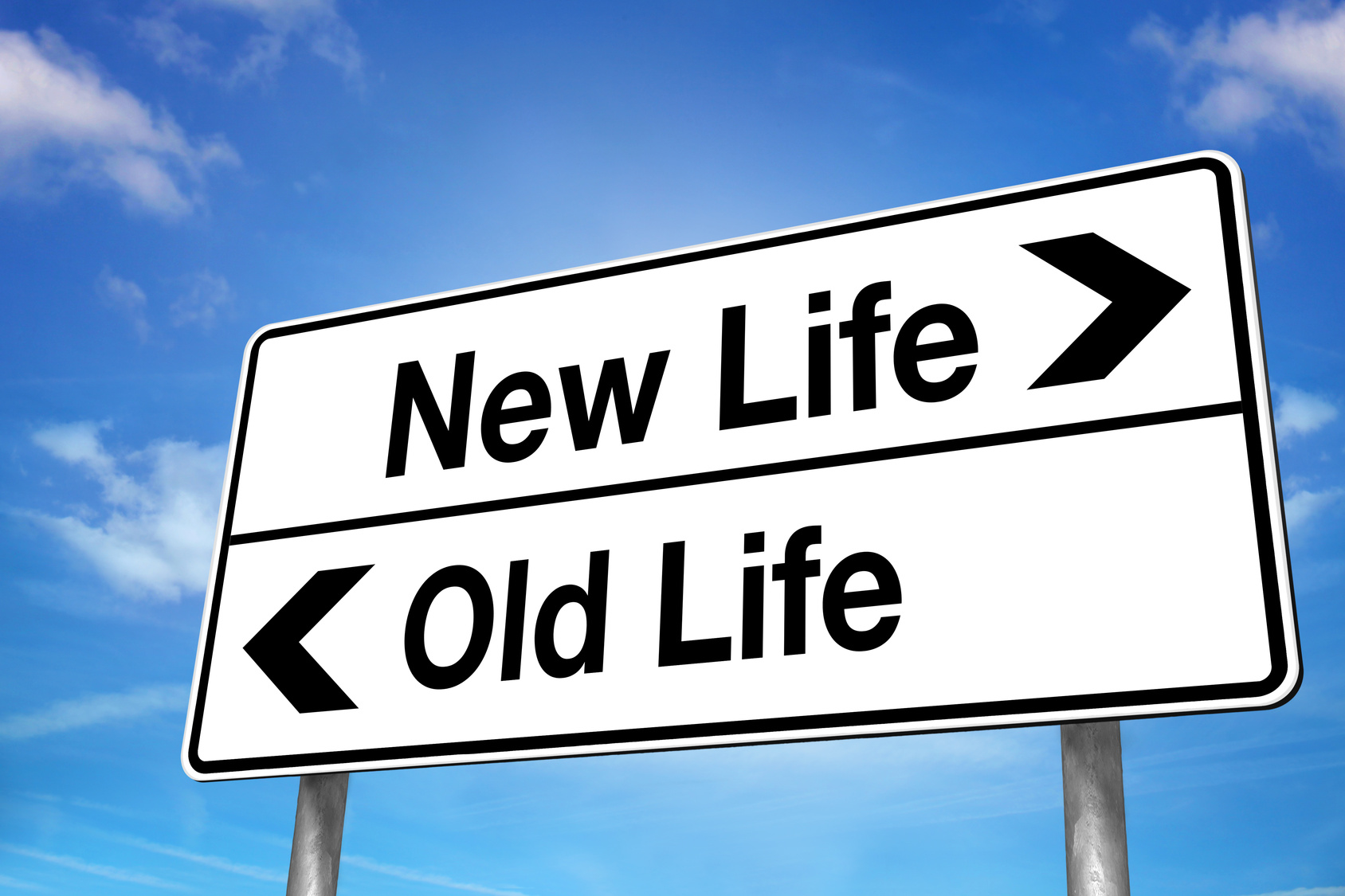 Old-Life-New-Life.jpg