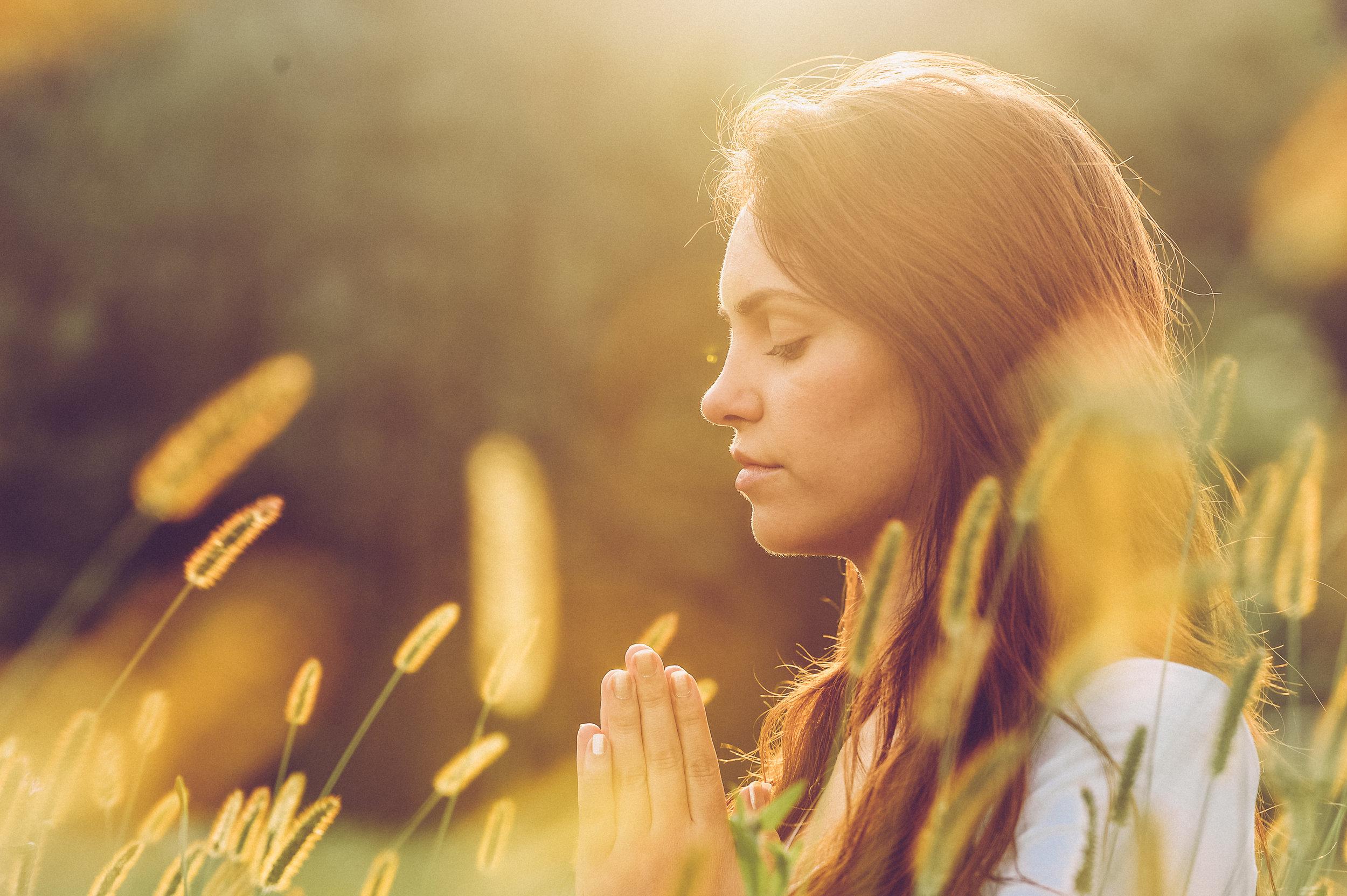 istock photo Rituals of Healing cover.jpg