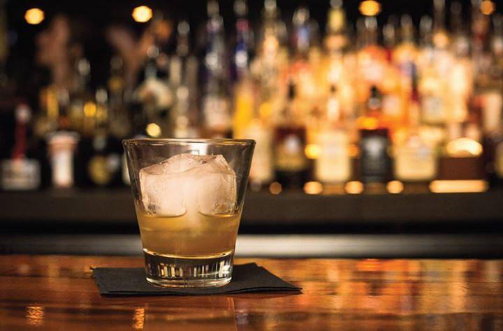 QB Cocktail.jpg