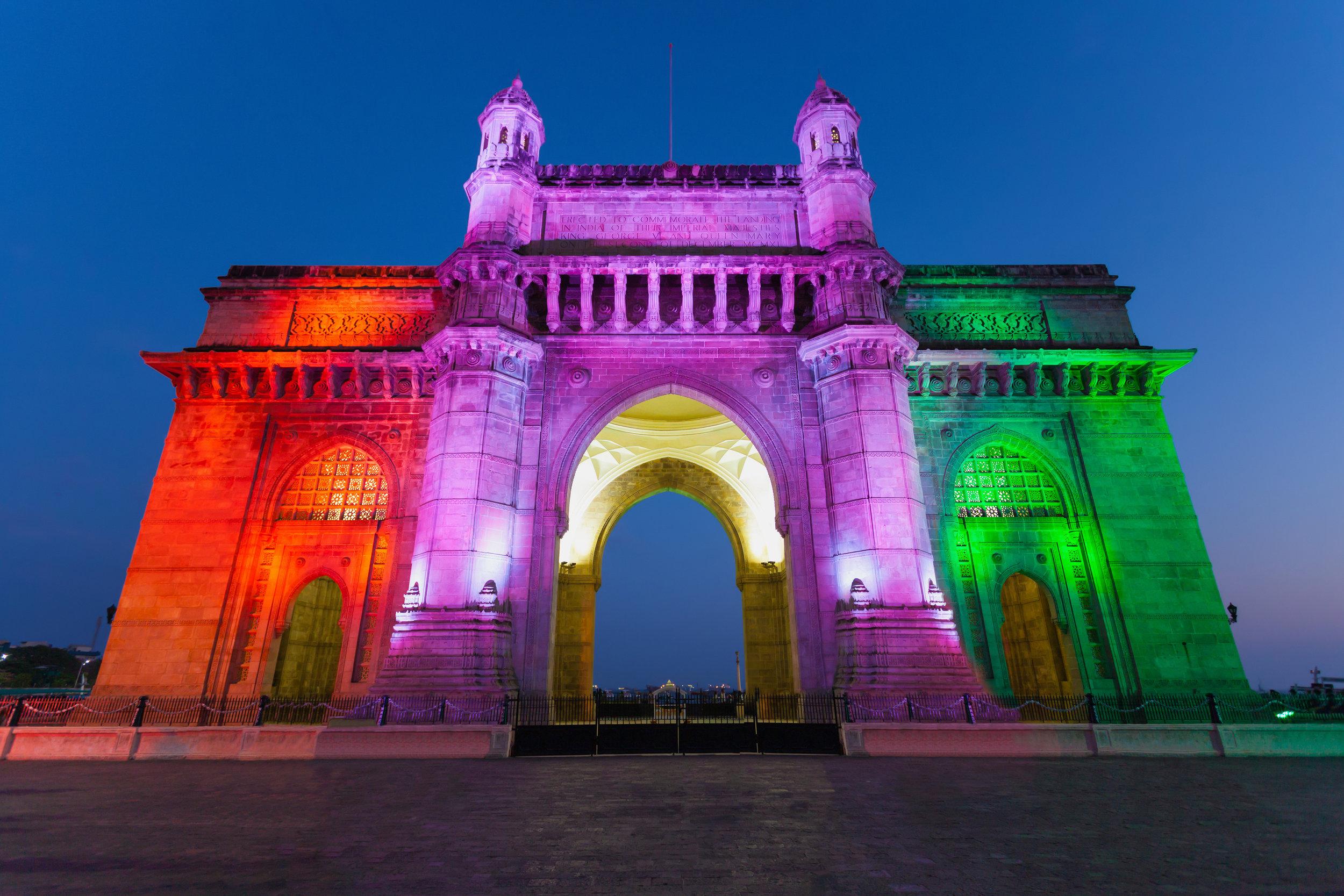 mumbai_bigstock-Gateway-Of-India-83427365.jpg