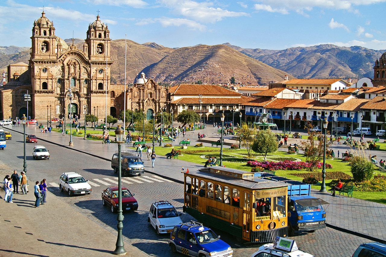 Peru_CuscoPeru.jpg