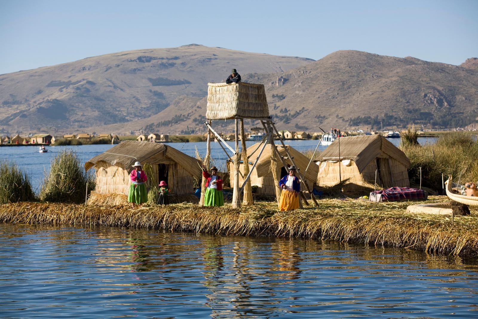 peru_Titicaca1.jpg