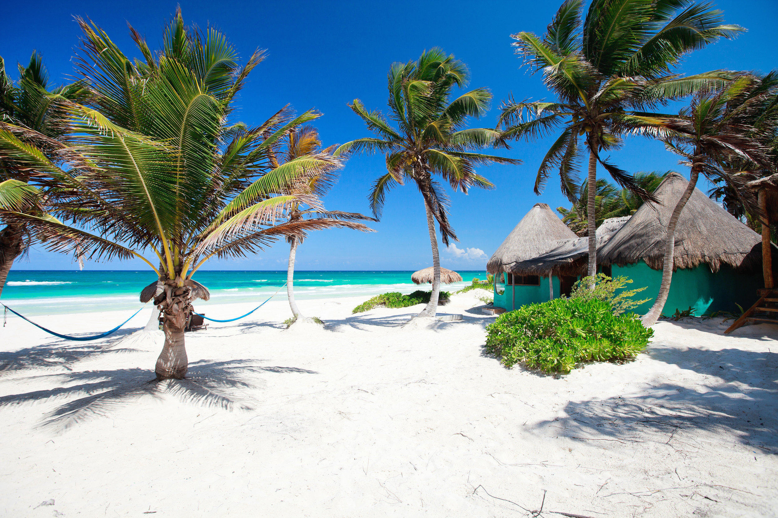 bigstock-Perfect-Caribbean-beach-in-Tul-21667127.jpg