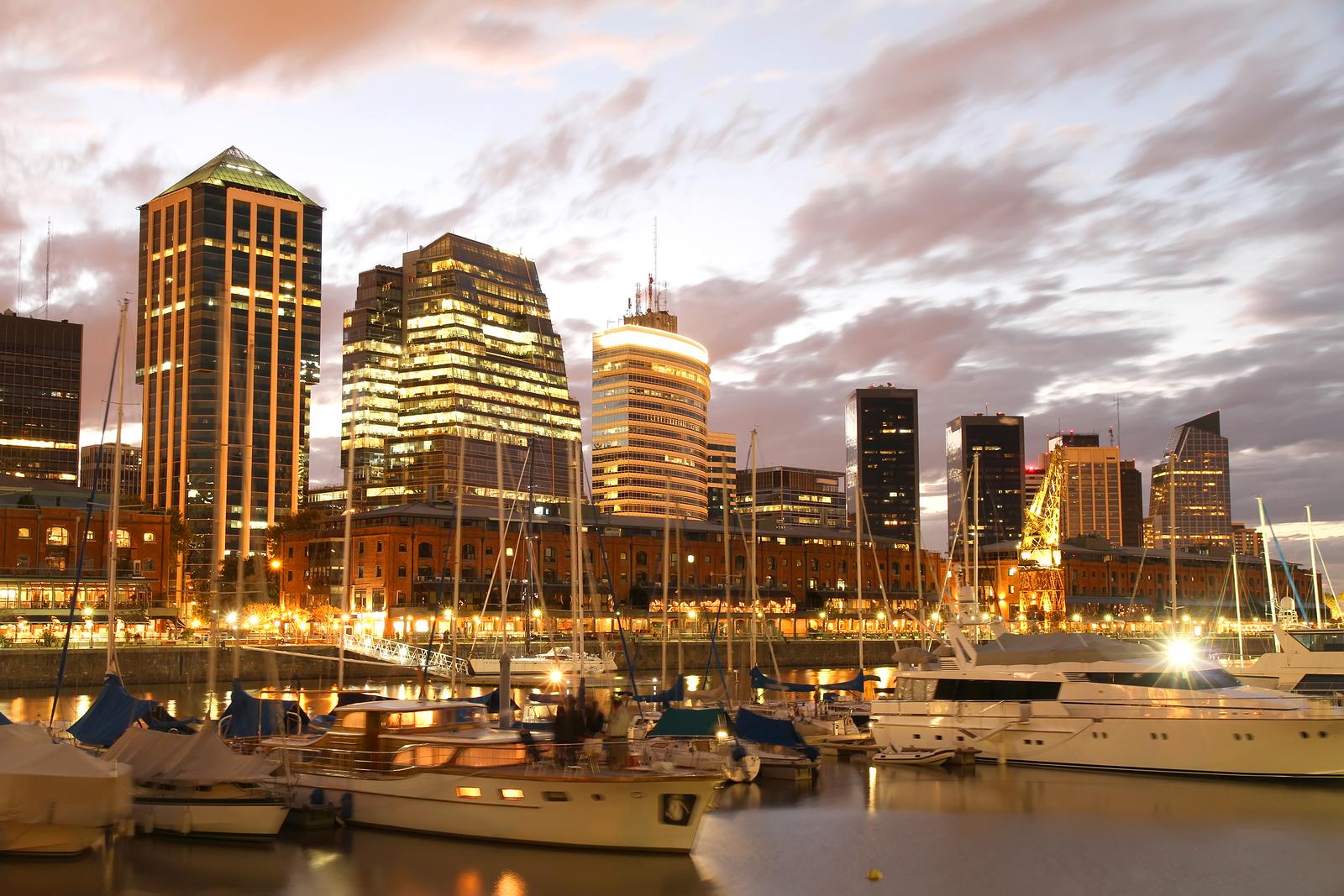 Rundreise i Chile, Argentina og Uruguay. Fargerik kultur og storslåtte naturopplevelser, pulserende storbyer, verdensberømte naturattraksjone, tango og vingårder