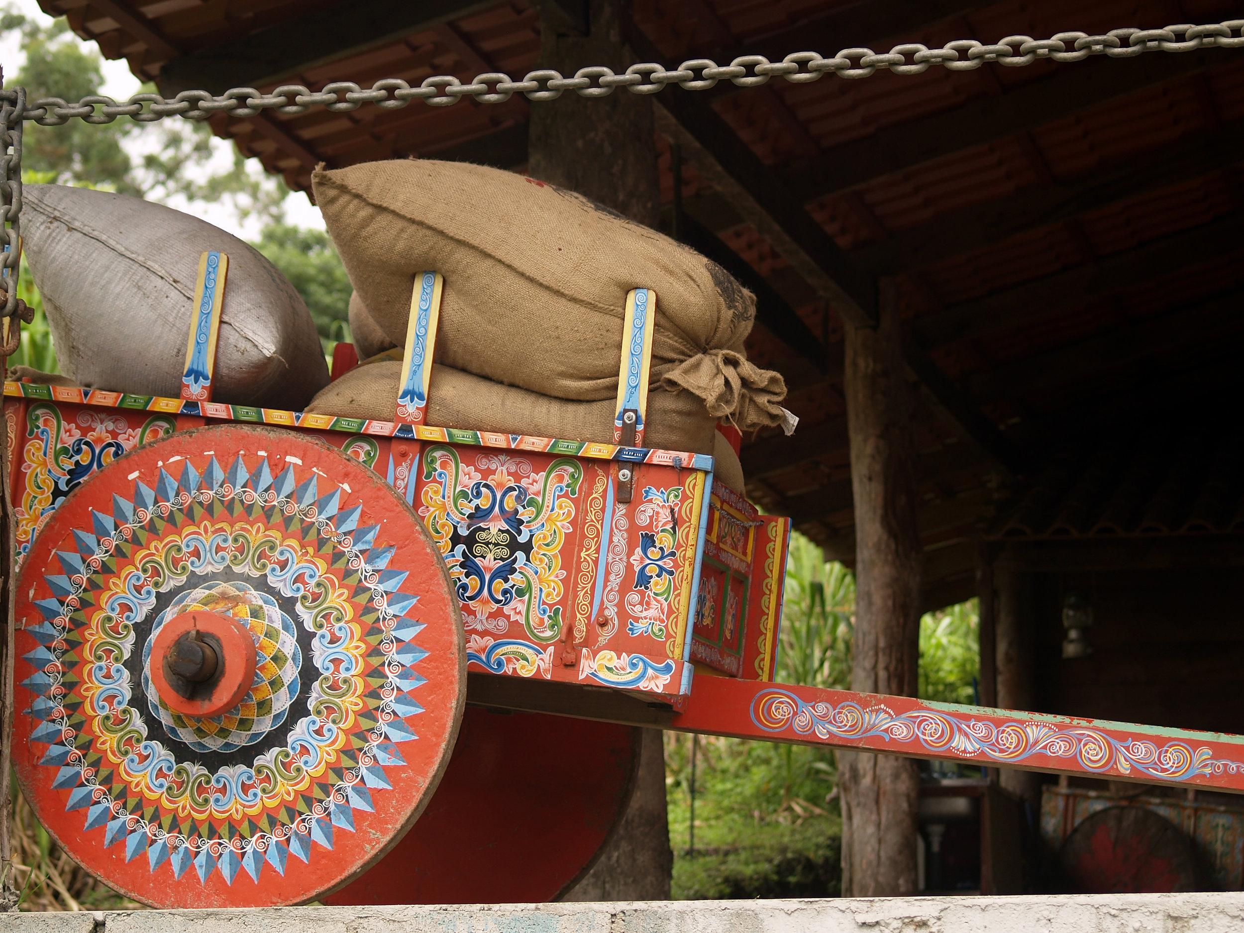 bigstock-Costa-Rican-Ox-Cart-Loaded-Wit-24677963.jpg