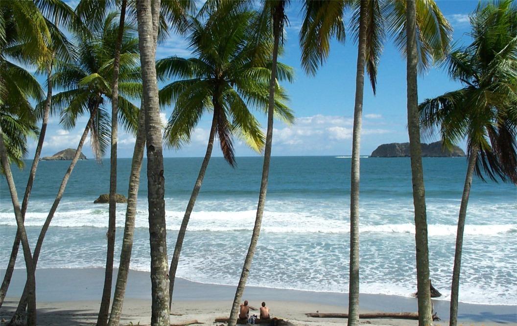 costarica_iStock-139083498.jpg