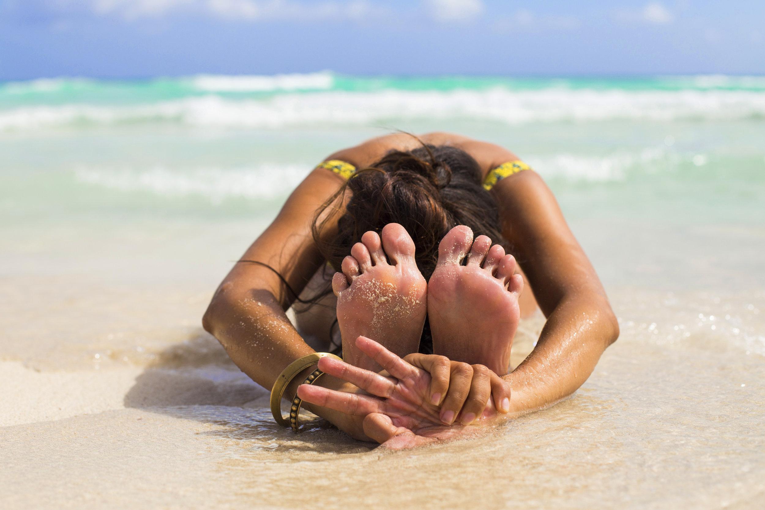 Aruba - one happy island - luksuriøse hotell, deilige strender, dykking, yoga, utflukter og mye mer.