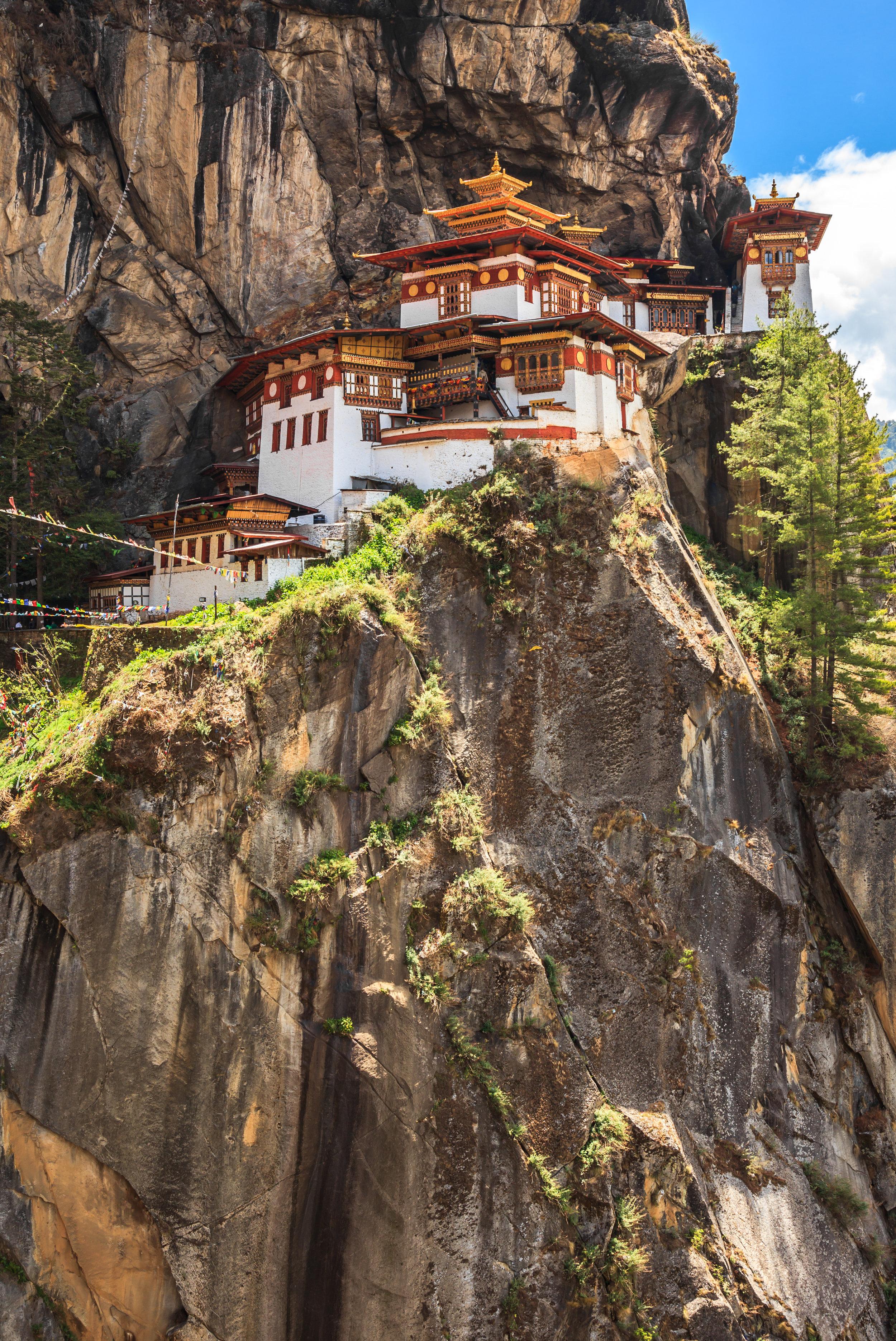 bhutan_bigstock-Taktshang-Goemba-84539774.jpg
