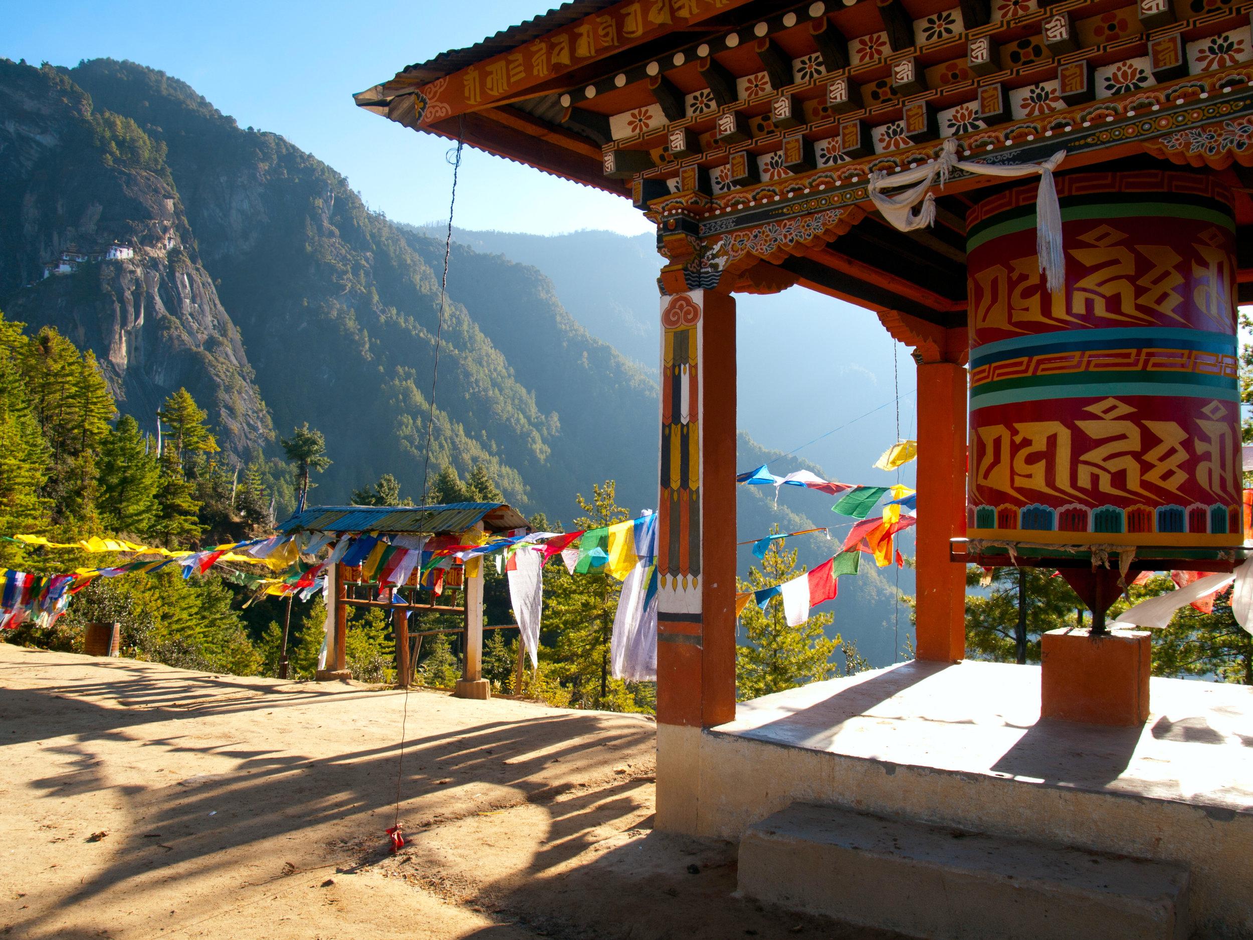 bhutan_bigstock-View-Of-The-Taktshang-Monaster-48535244.jpg