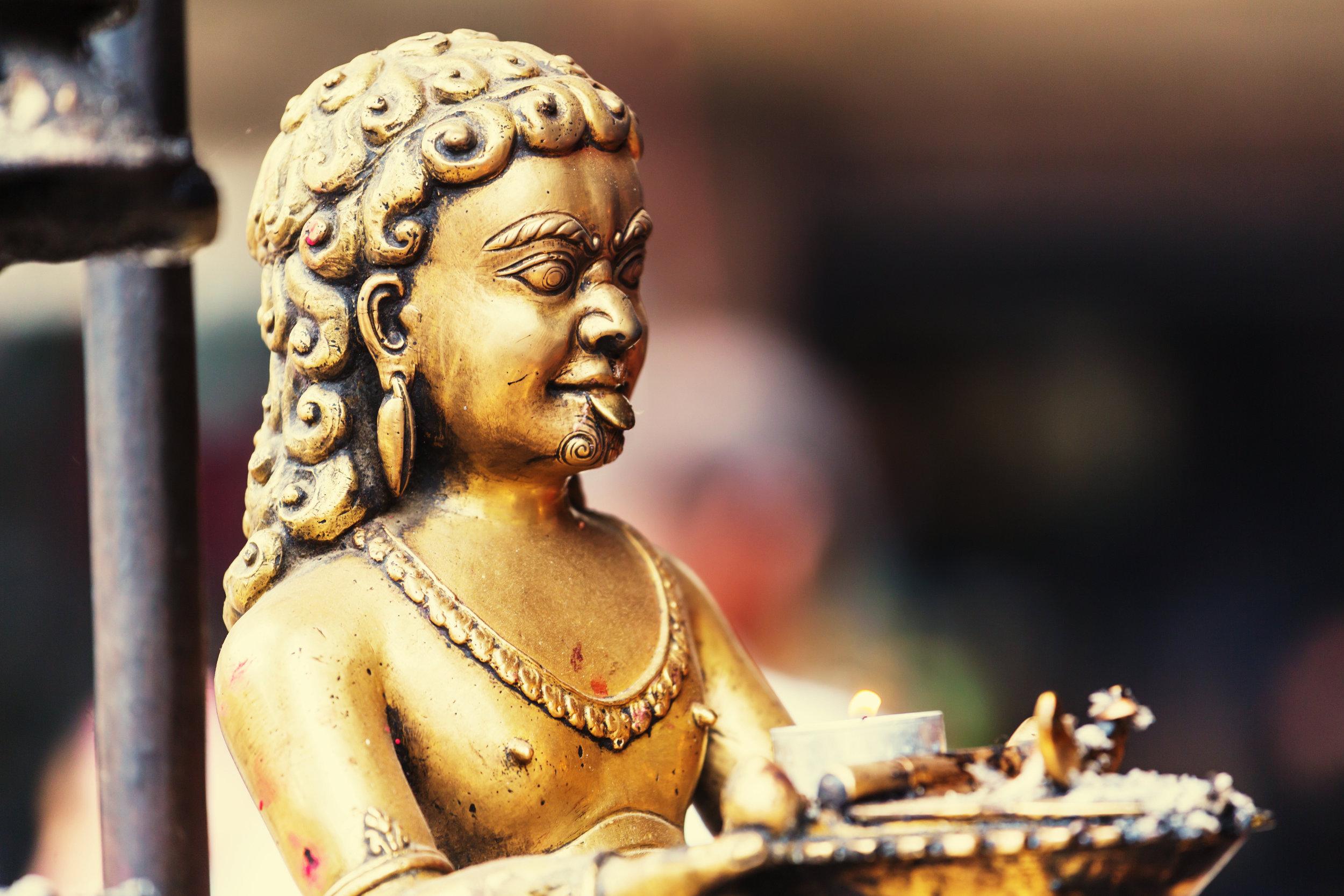 nepal_bigstock-Statue-in-Kathmandu-Nepal-130571075.jpg