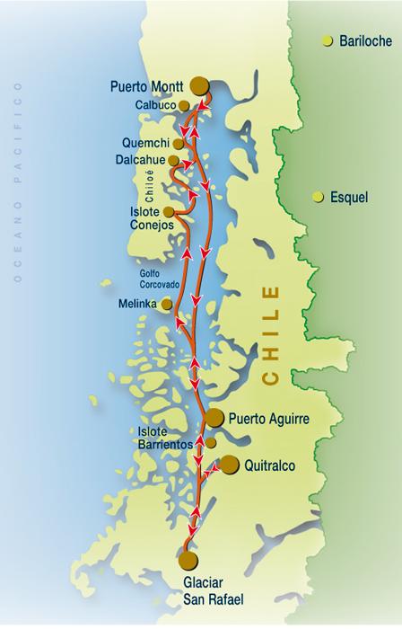 MINI Mapa Ruta Chonos 2017.jpg