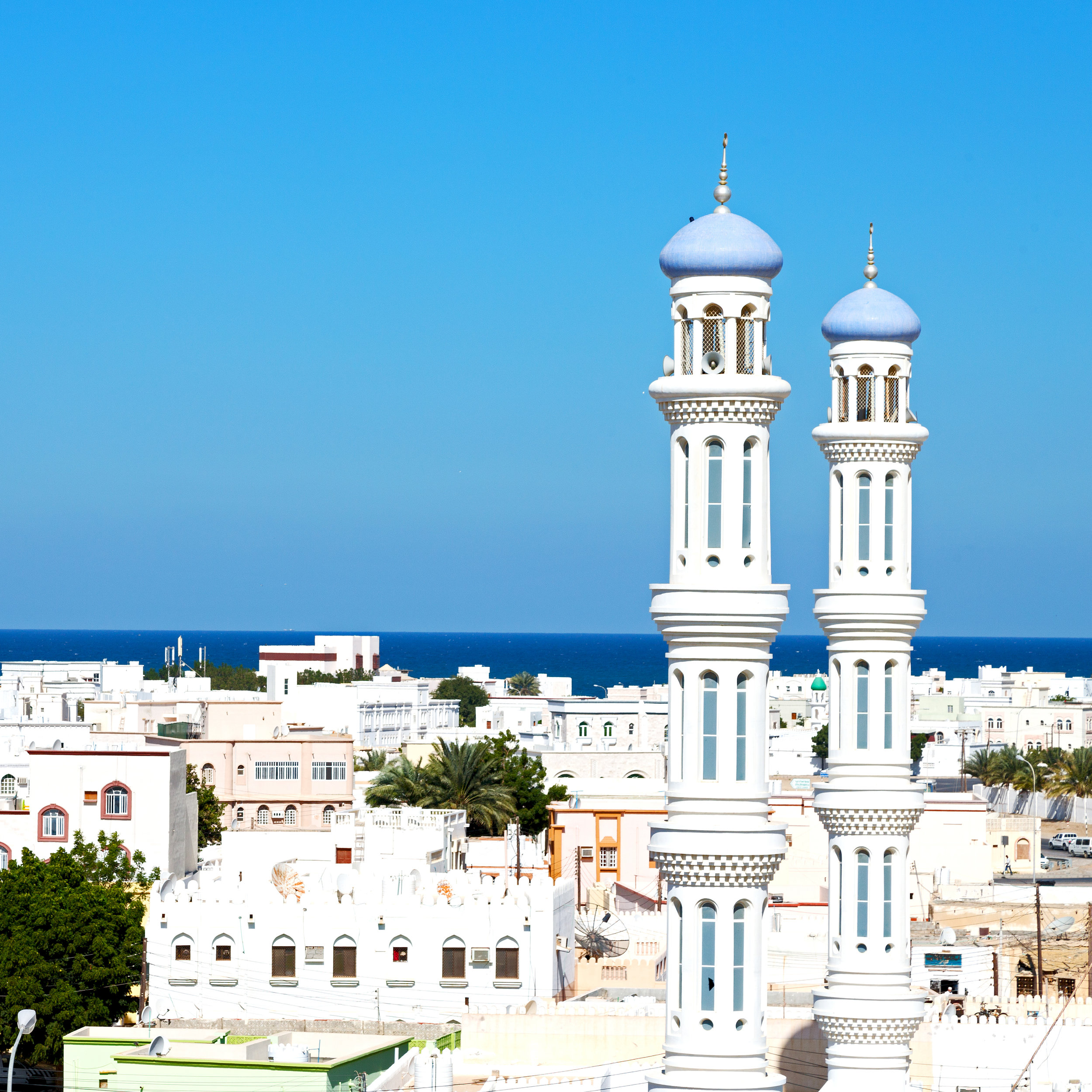 oman_bigstock-In-Oman-Muscat-The-Old-Mosque--164641271.jpg