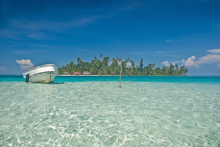 bigstock-San-Blas-Islands-Panama-13778771.jpg