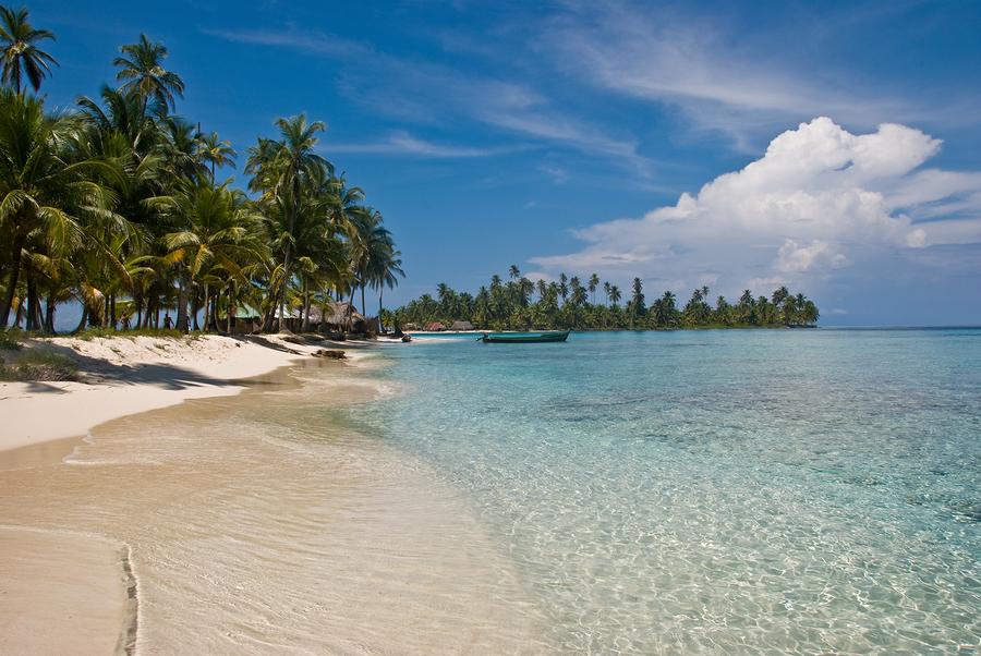 bigstock-San-Blas-Islands-Panama-13778780.jpg