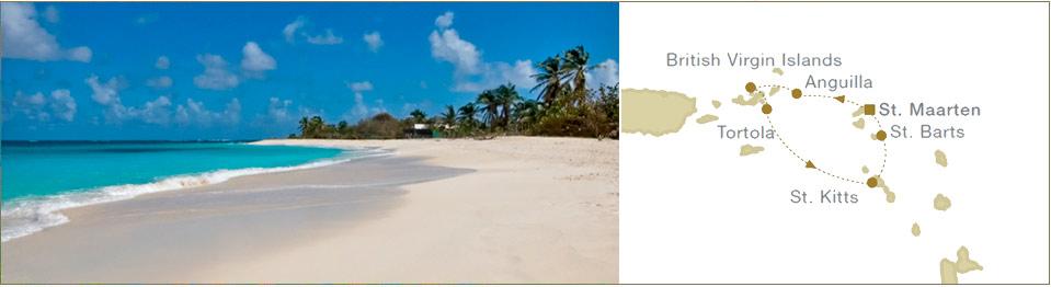 sc-carib-treasure7-en.jpg