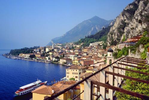 Ljan Pensjonistforening Italia_Page_2_Image_0003.jpg