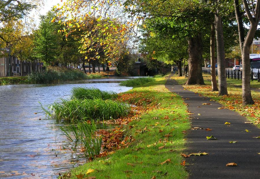 bigstock-By-The-Grand-Canal-Dublin-2373888.jpg