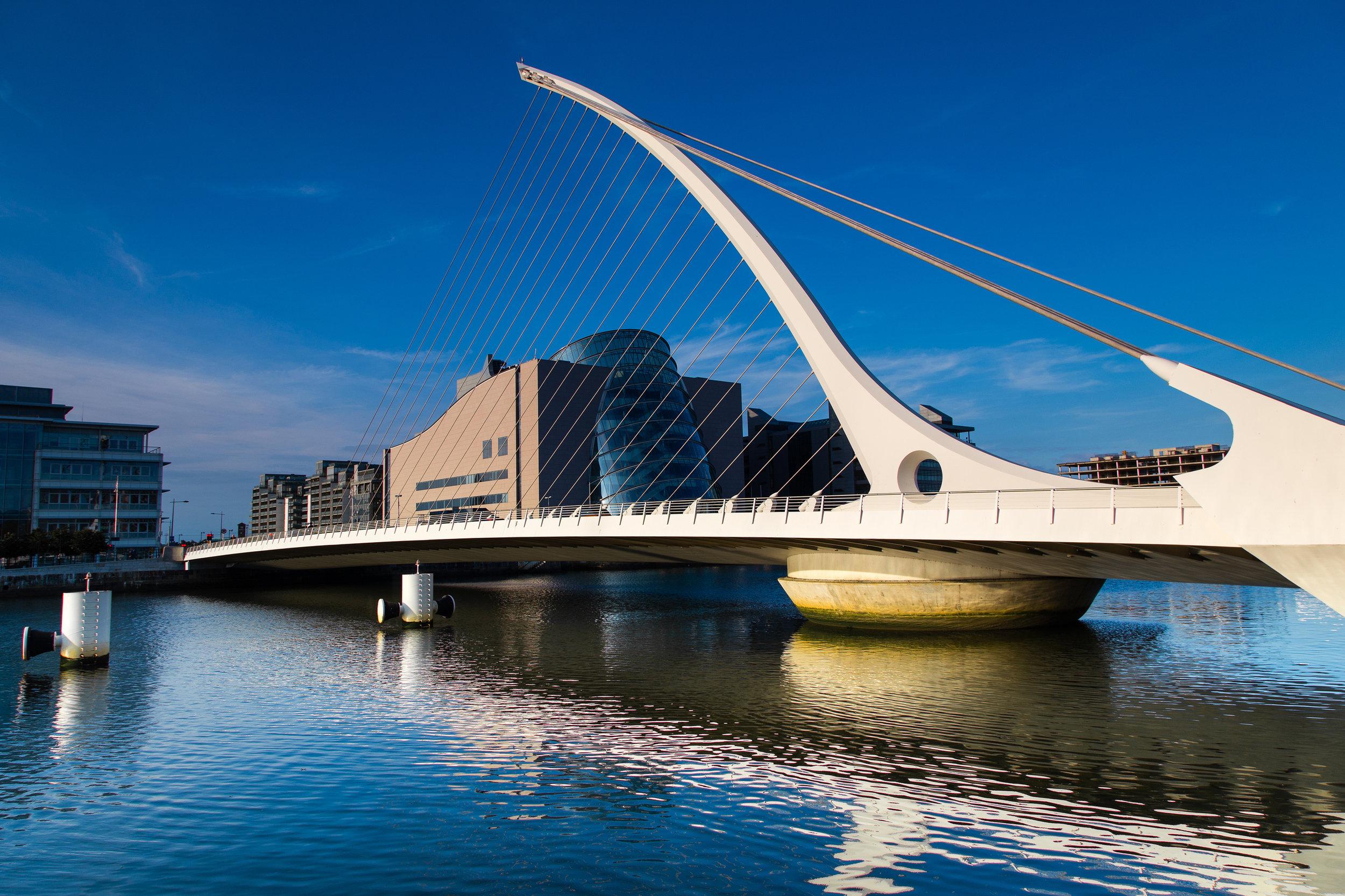 dublin_bigstock-Bridge-In-Dublin-90164906.jpg