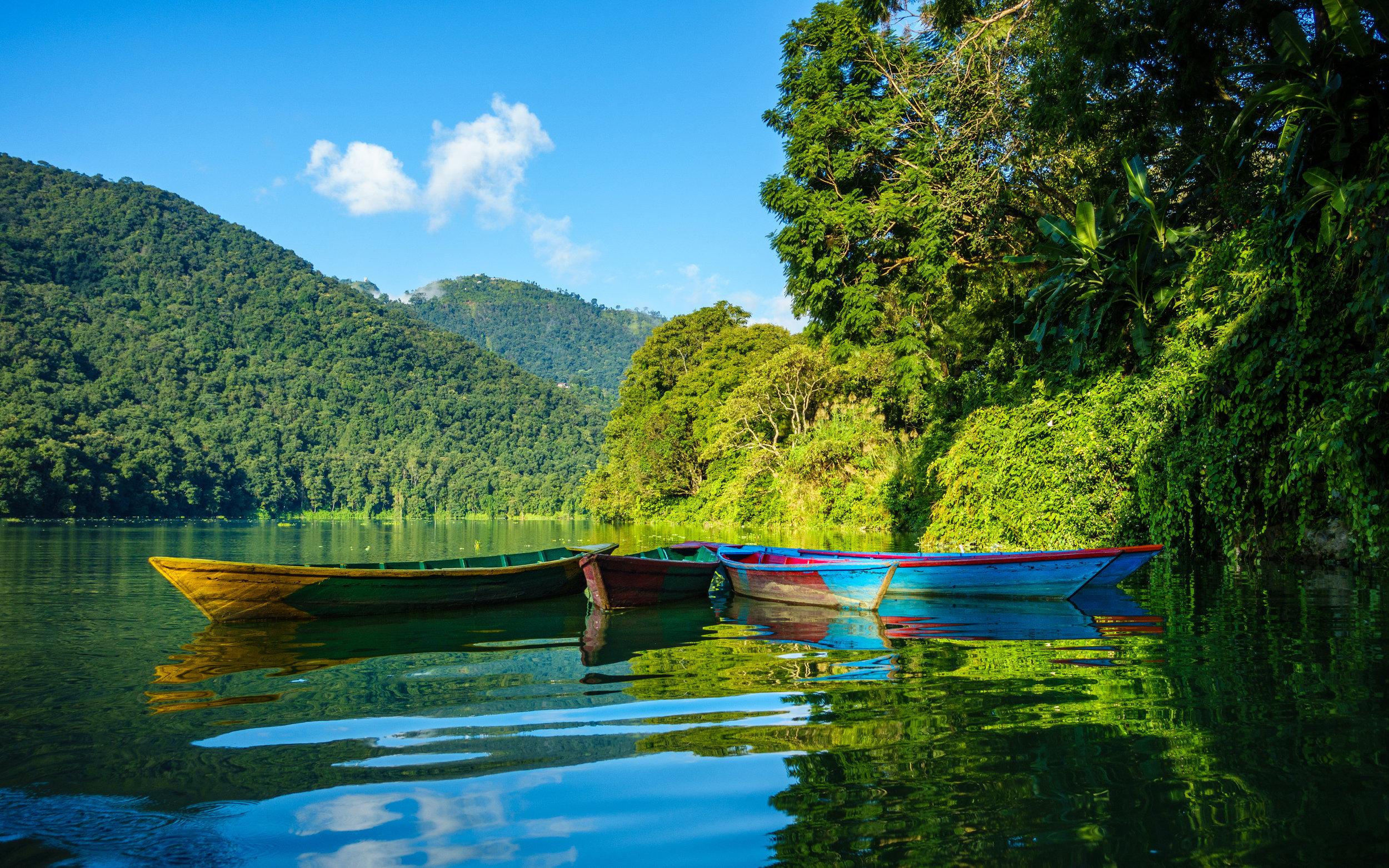 nepal_bigstock-Colorful-small-boats-on-Phewa--171956372.jpg
