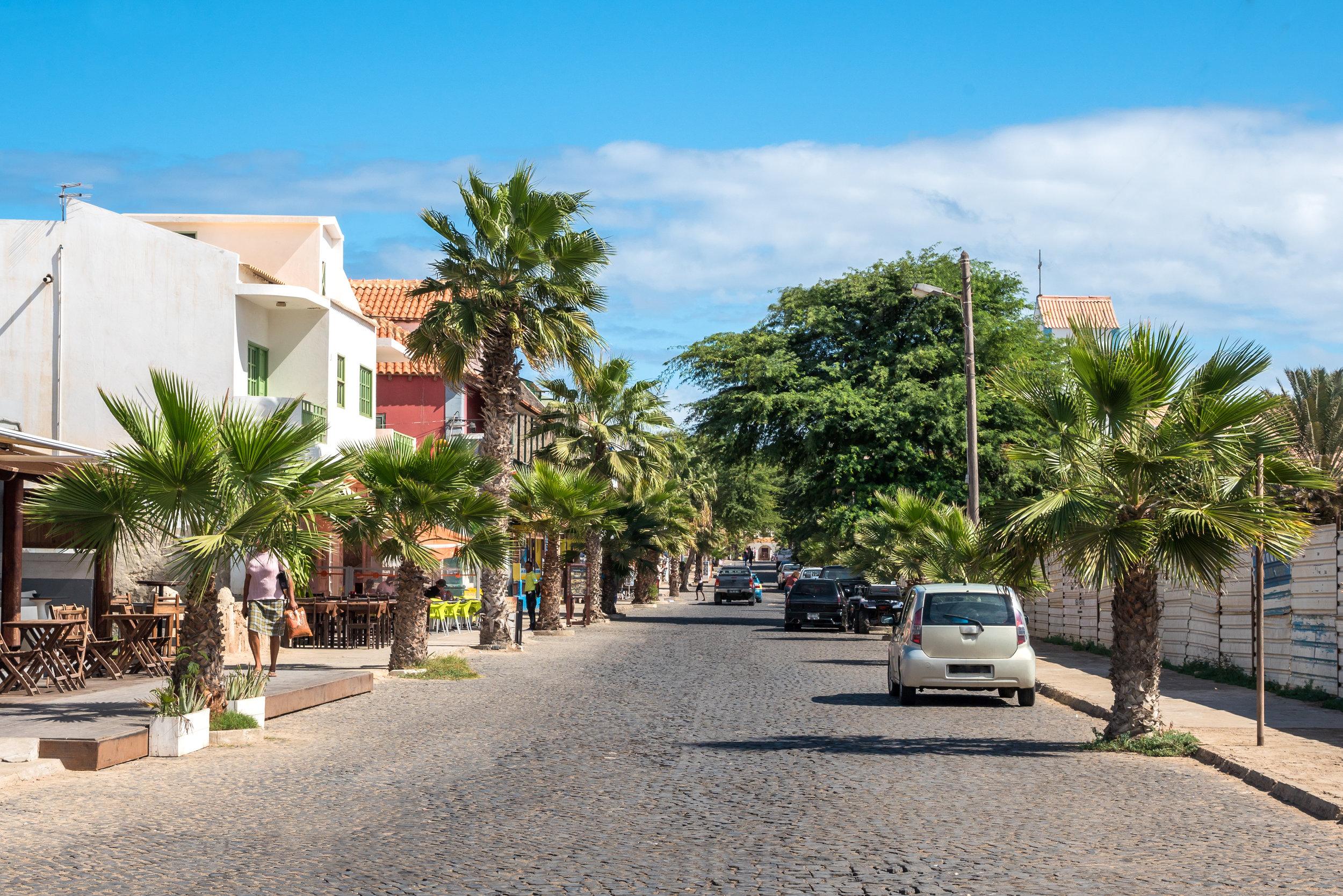 capeverde_sal_bigstock-Street-Of-Santa-Maria-In-Sal-C-79429435.jpg