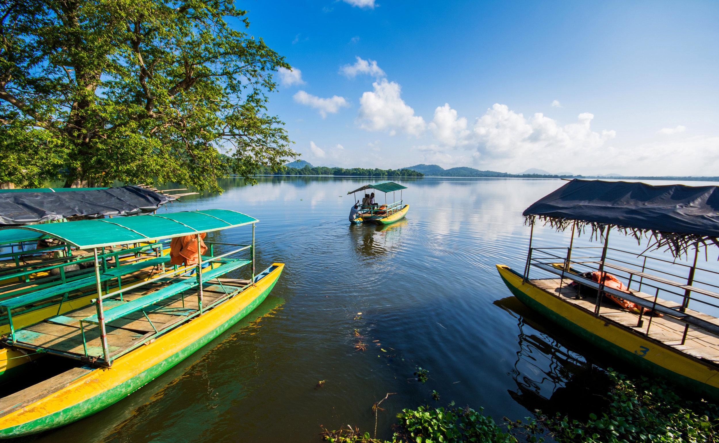 srilanka_bigstock--220411477.jpg
