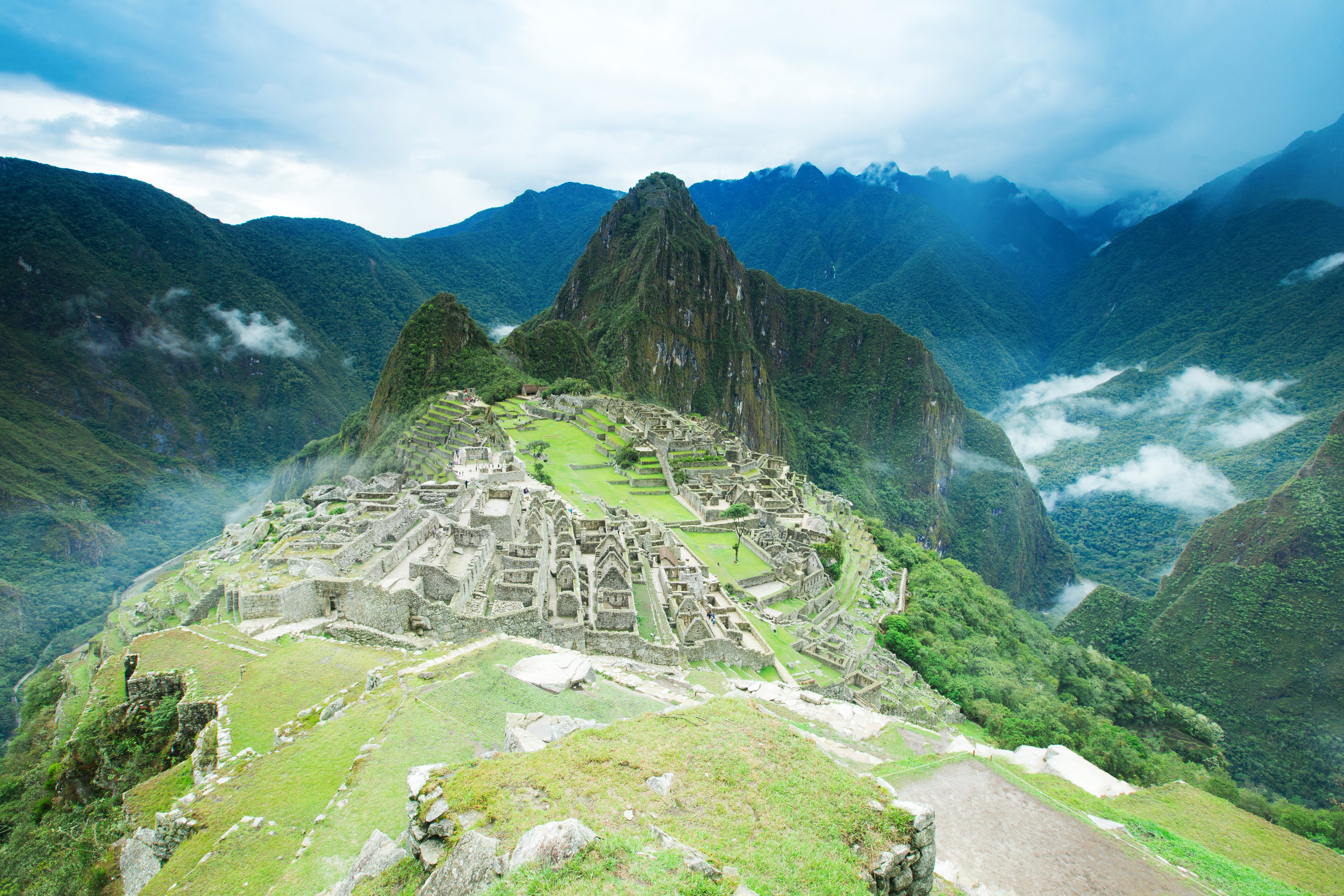 bigstock-Machu-Picchu-a-UNESCO-World-H-118548122.jpg