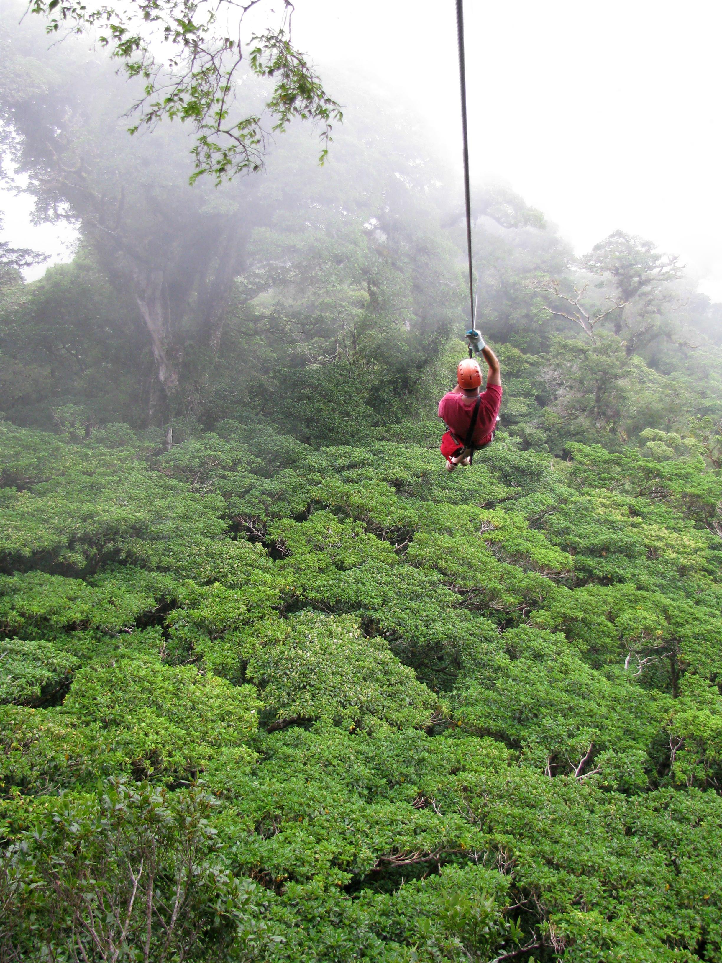 costarica_bigstock-Ziplining-In-Monteverde-3115548.jpg
