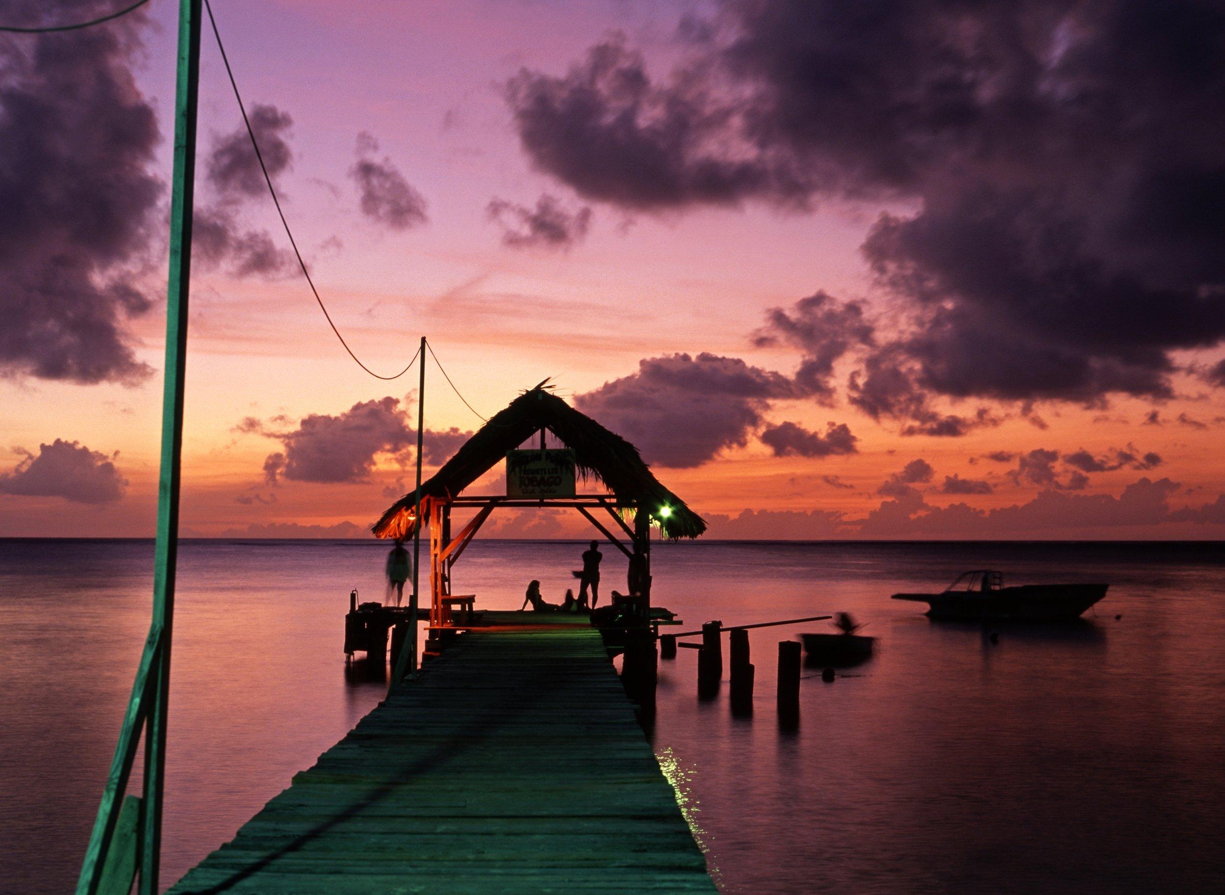 tobago_bigstock-Pigeon-Point-at-sunset-Tobago-40519000.jpg