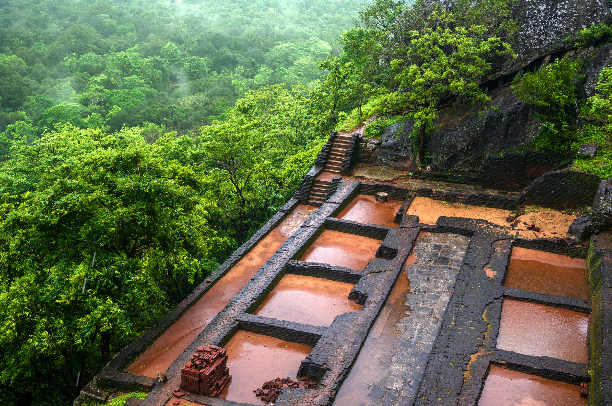 srilanka_sigiriya_bigstock--163178969.jpg