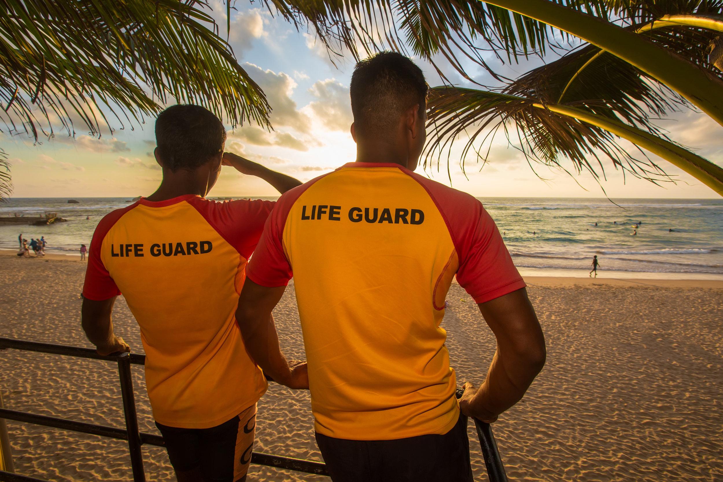 srilanka_bigstock-Lifeguard-On-The-Beach-Sri-Lan-213787957.jpg