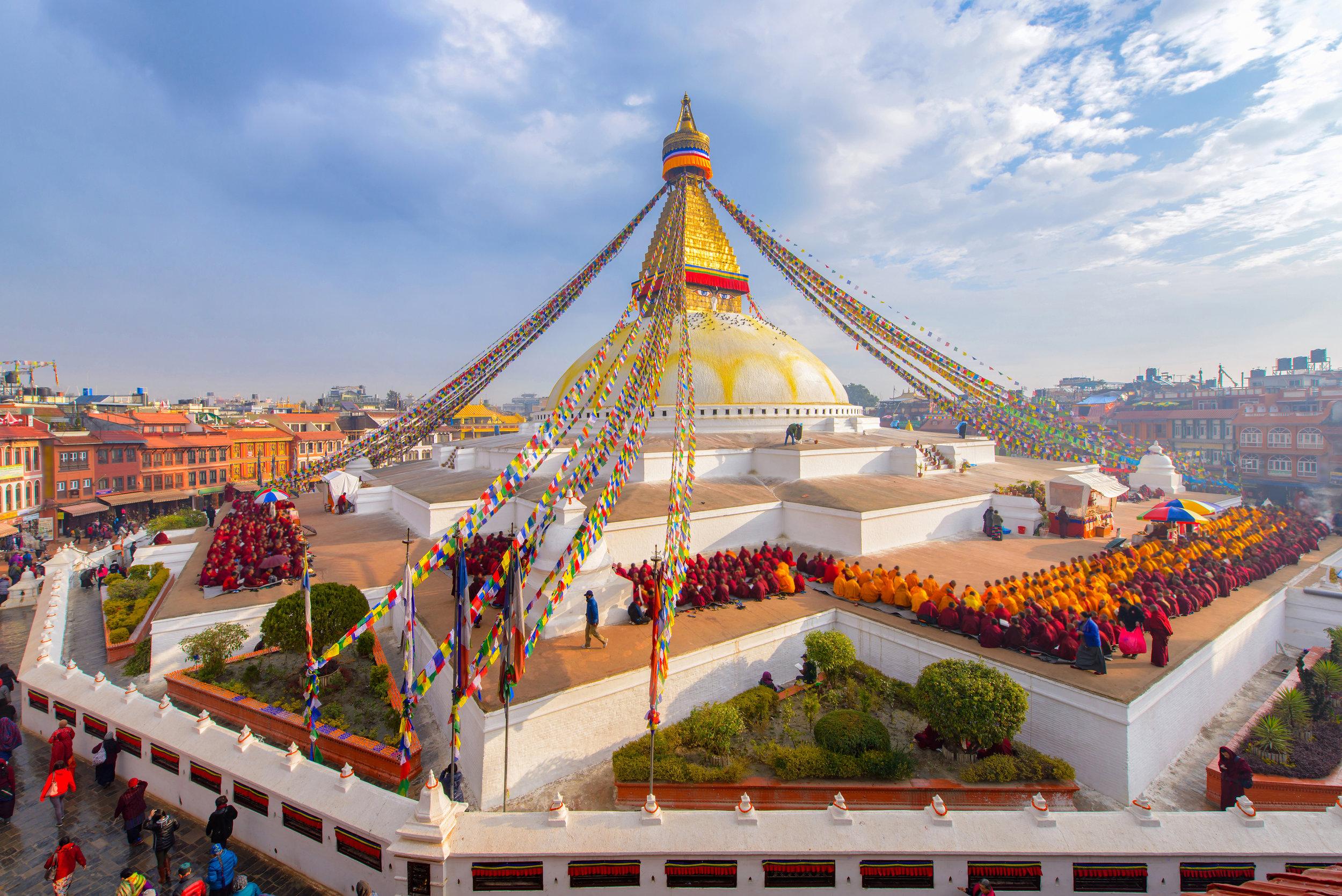 nepal_bigstock--154385426.jpg