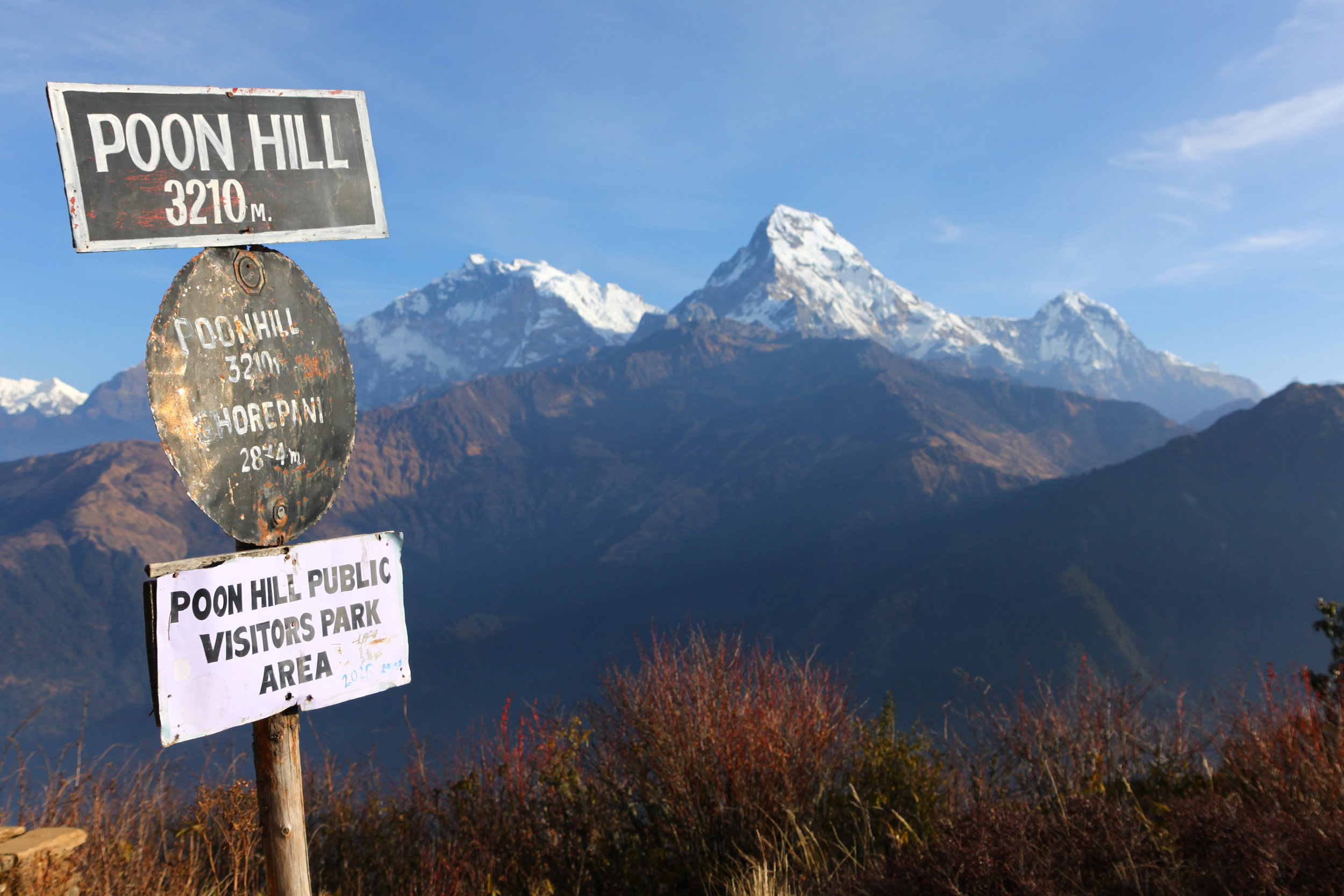 nepal_annapurna_bigstock-Beautiful-View-Of-Annapurna-Ra-41361580.jpg