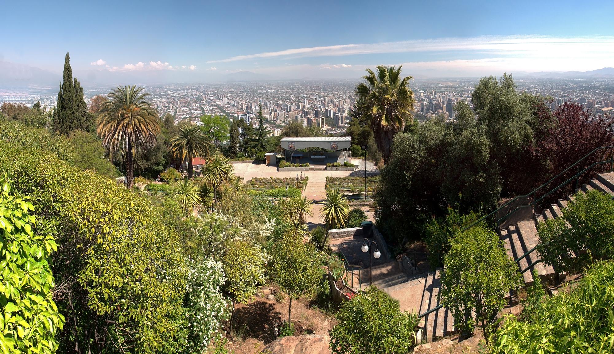 chile_santiago_bigstock-Santiago-De-Chile-15051434_resize.jpg