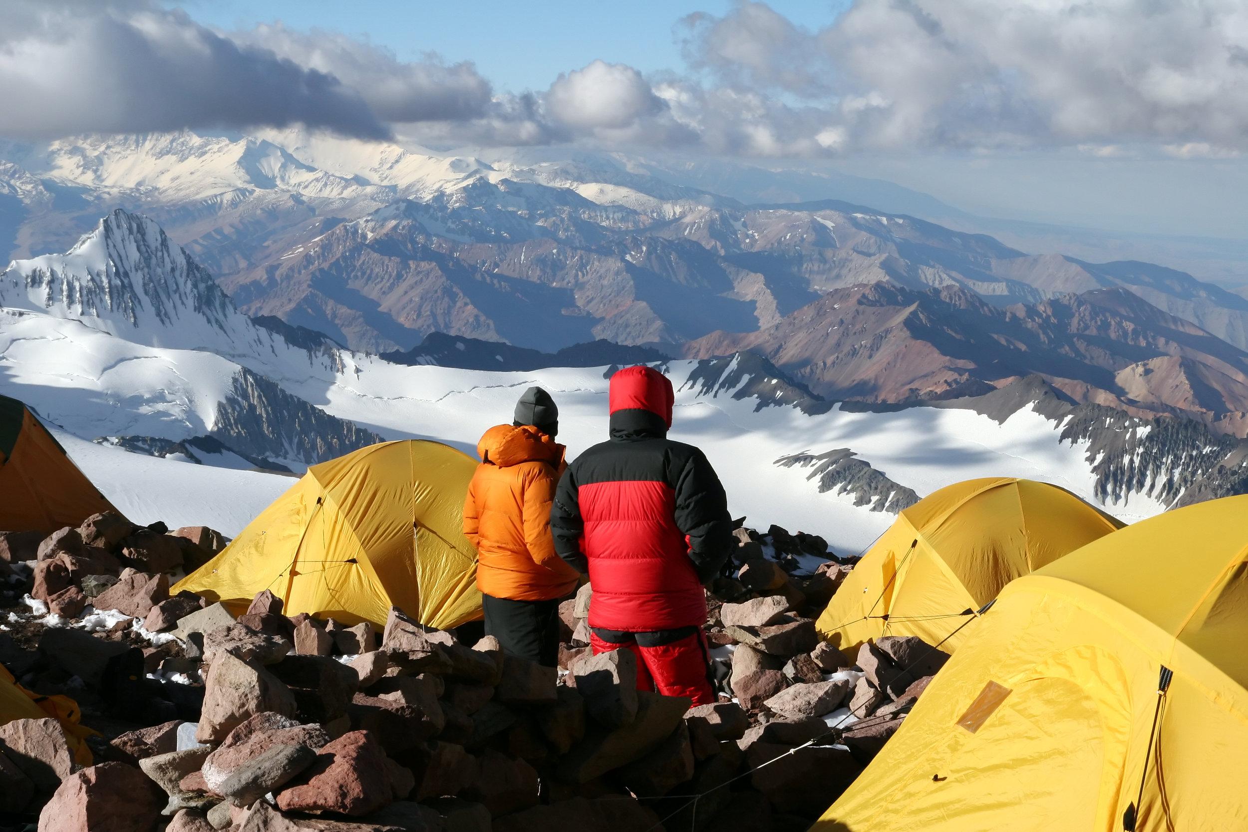 bli på vandring til toppen av Aconcagua i Argentina72.jpg