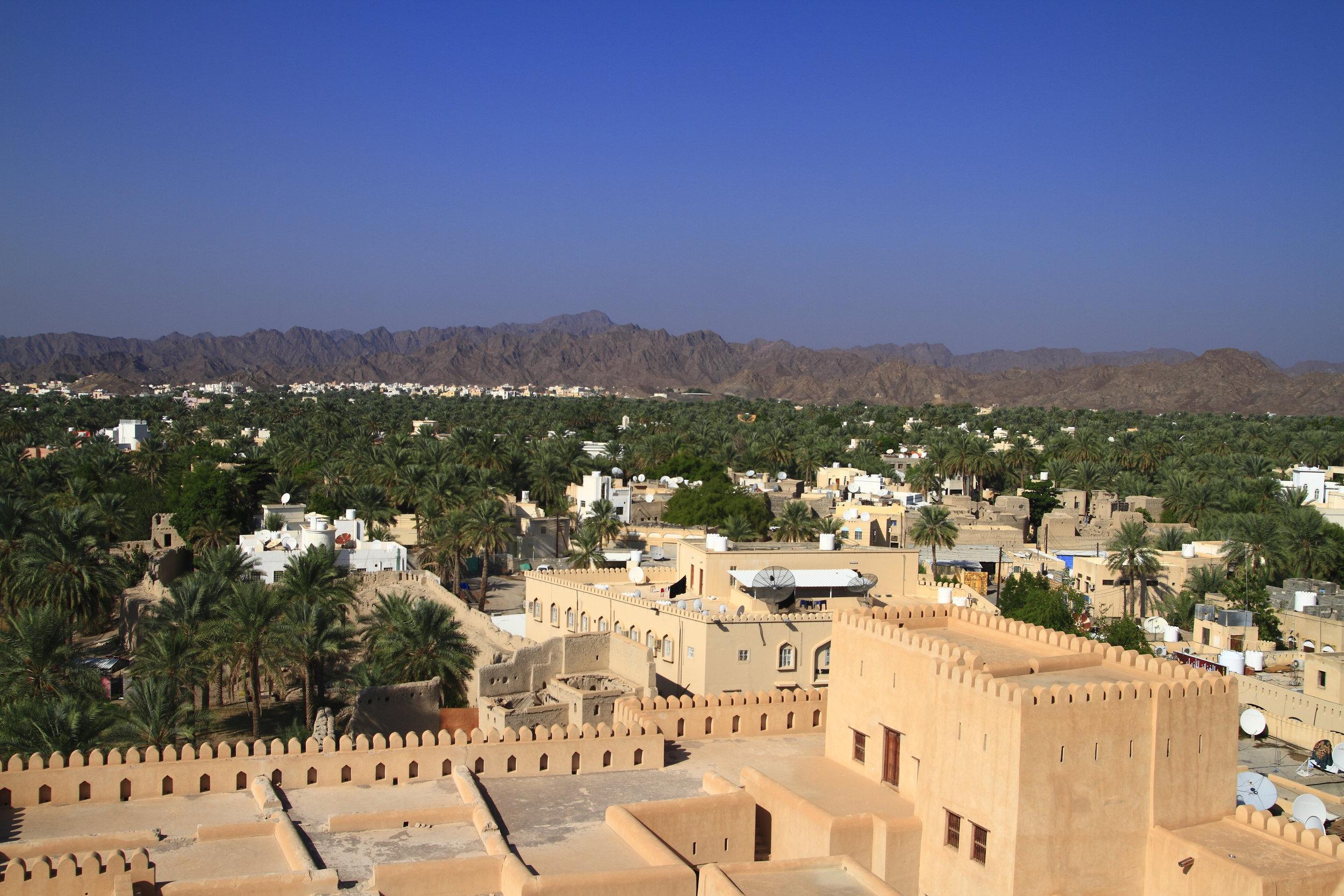 oman_nizwa_bigstock-The-Nizwa-Fort-148928963.jpg