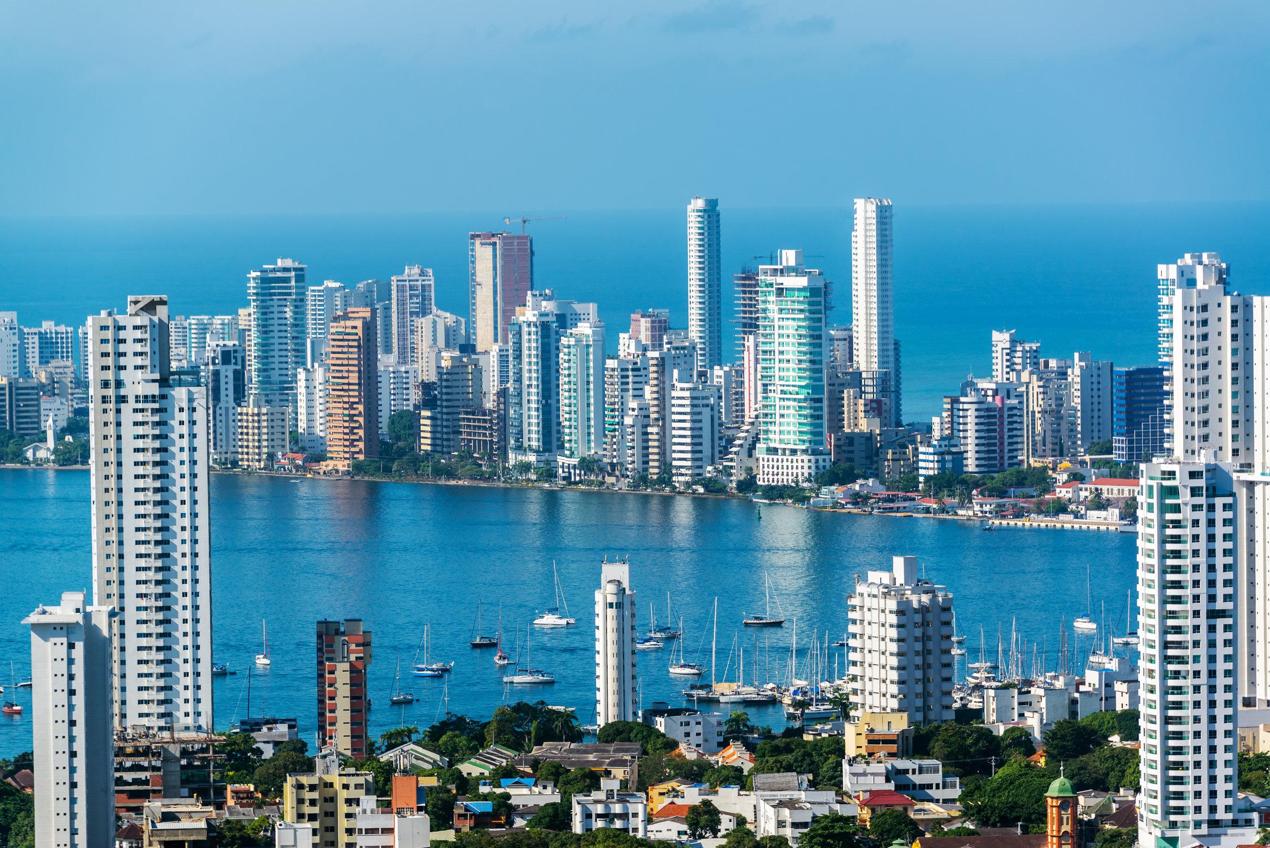 colombia_bigstock-Cartagena-Skyscapers-55221812.jpg