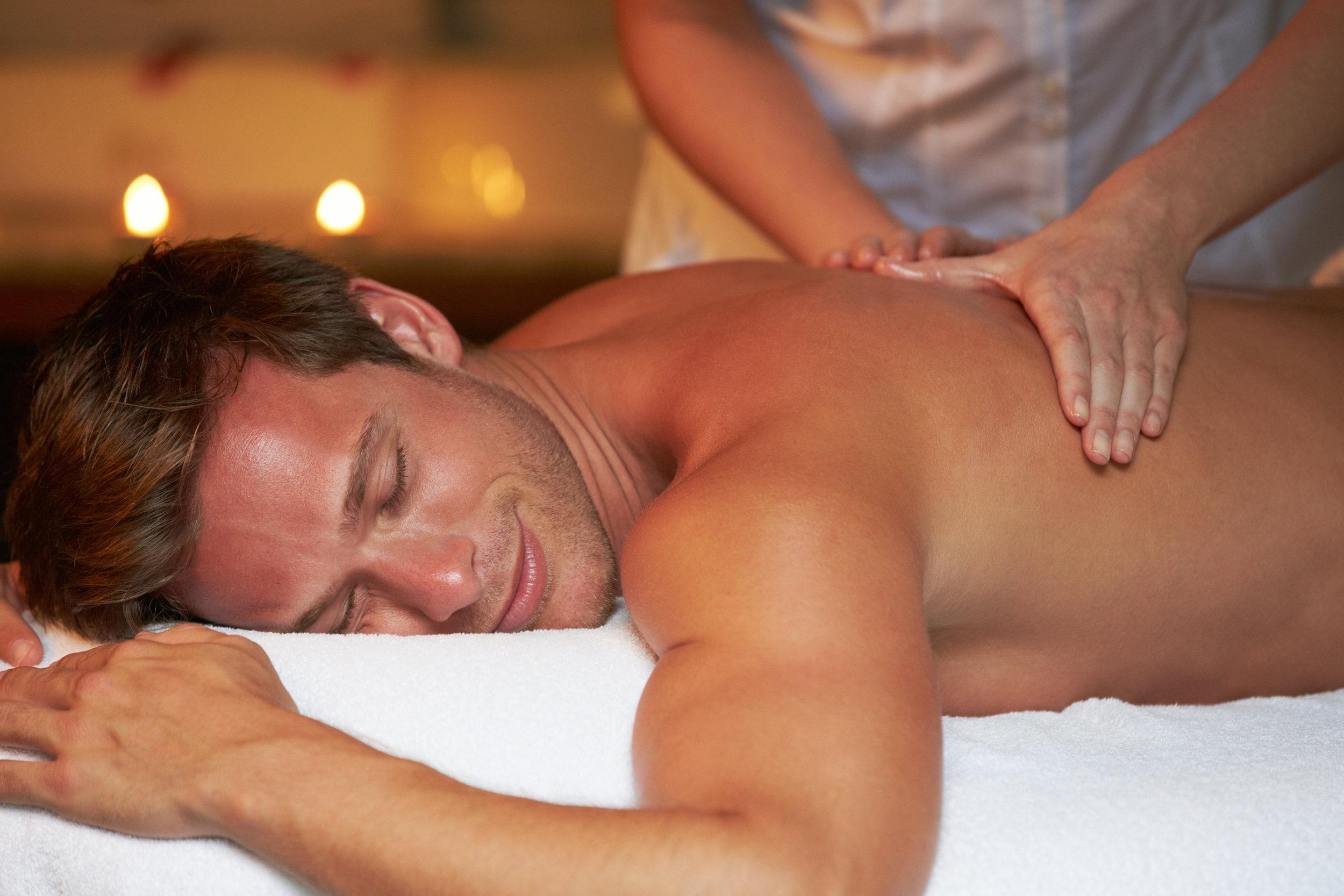 bigstock-Man-Having-Massage-In-Spa-47117983.jpg